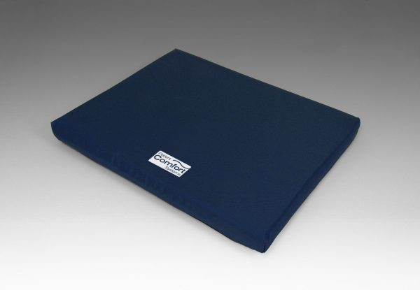 "GE 1112 PCS MRI Table Pad 15"" W x 13"" L x 1.25"""