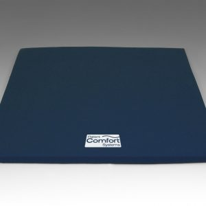 "PCS MRI Table Pad 15"" W x 13"" L x 0.625"" D"