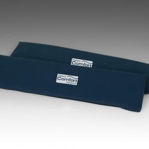 GP 0132 PCS Rectangle Positioner
