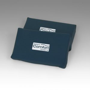 "GP 0152 PCS Rectangle Positioner 5"" x 3"" x 1"""