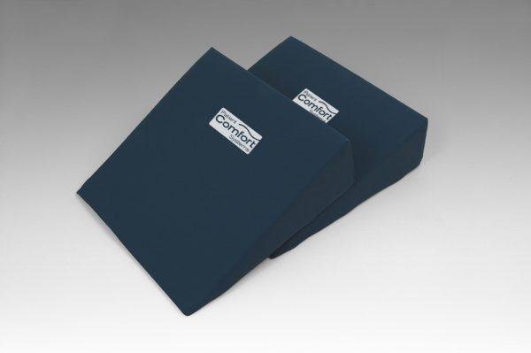 "GP 0162 PCS Wedge Positioner 10"" x 10"" x 3"""