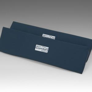 "GP 0172 PCS Wedge Positioner 14"" x 4"" x 1.5"""