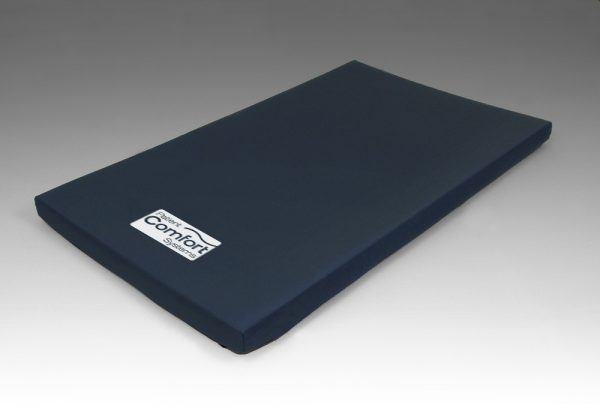 "PST 3111 PCS MRI Table Pad 19.5"" W x 28"" L x 1.25"" D"