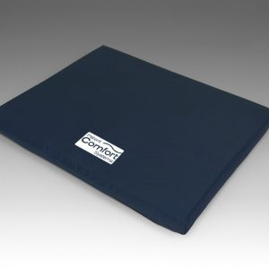 "PST 3112 PCS MRI Table Pad 19.5"" W x 14"" L x 1.25"" D"