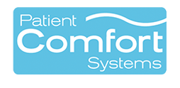 Patient Comfort Systems | MRI Memory Foam Pads